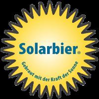 Sonnenbräu Mürsbach
