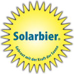 Getränke Ebeloe GbR – Solar®Bräu