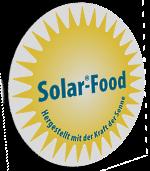 Solar-Food_logoKreisSchraegKL