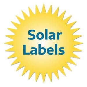 cropped-solar-labels.jpg