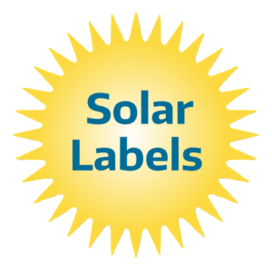 cropped-solar-labels.png