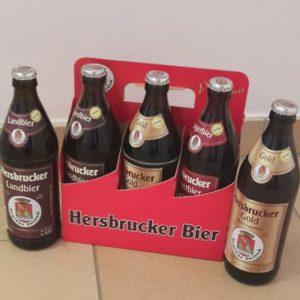 hersbrucker_banner