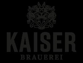 Kaiser Brauerei GmbH