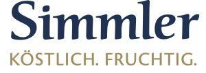 Simmler-logo