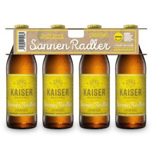 kaiser_sonnenradler